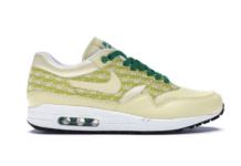 Nike Air Max 1 Lemonade 2020