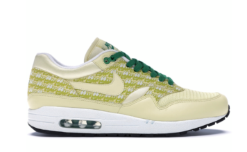 Nike Air Max 1 Lemonade 2020