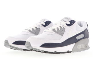 Nike Air Max 90 Obsidian CT4352-100 Release Date Info