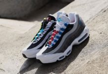 Nike Air Max 95 Greedy 2.0 CJ0589-001 Release Date Info