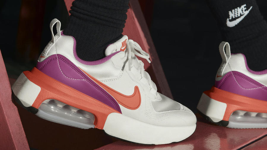 Nike Air Max Verona Summer 2020 Colorways Release Dates