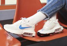 Nike Air Max Verona Summer 2020 Colorways Release Dates