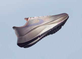Nike Air Zoom Pegasus 37 Release Date Info