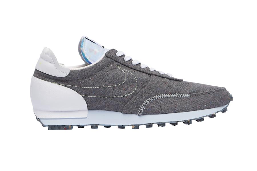 Nike Daybreak Type Iron Grey CZ4337-001