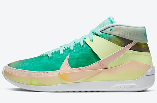 Nike KD 13 Chill Release Date