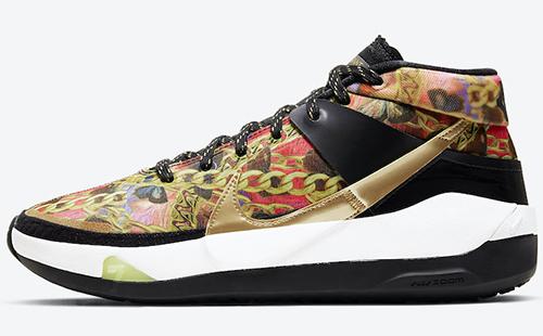 Nike KD 13 Hype Release Date