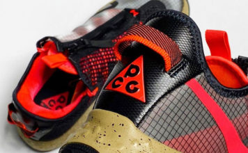 Nike PG 4 PCG CZ2240-900