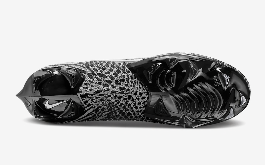 Nike Vapor Edge 360 Elite OBJ CI4751-001 Release Date Info