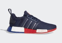 adidas NMD R1 Los Angeles FY1162 Release Date Info