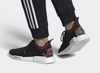 adidas NMD R1 Souvenir Jacket EH2238 Release Date Info