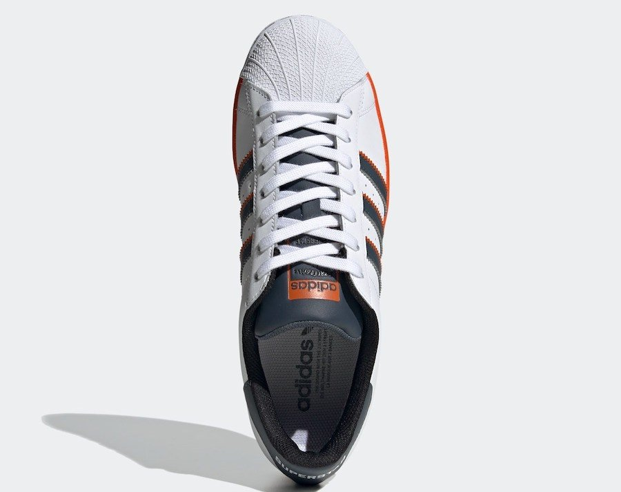 adidas Superstar Street Ball FV8274 Release Date Info