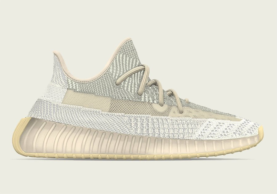 adidas Yeezy Boost 350 V2 Abez Release Date Info