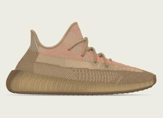 adidas Yeezy Boost 350 V2 Eliada Release Date Info