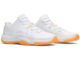 Air Jordan 11 Low Citrus 2021 AH7860-139 Release Date