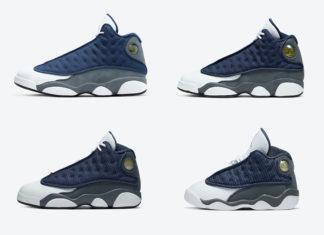 Air Jordan 13 Release Dates Colorways Price Sneakerfiles