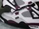 Air Jordan 4 PSG CZ5624-100 2020