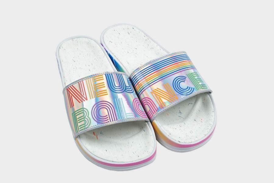 New Balance Pride 2020 Release Date