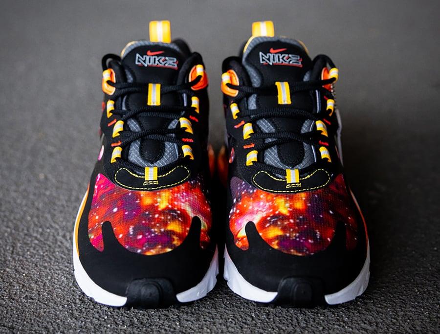 Nike Air Max 'Supernova 2020' Pack Releasing in June