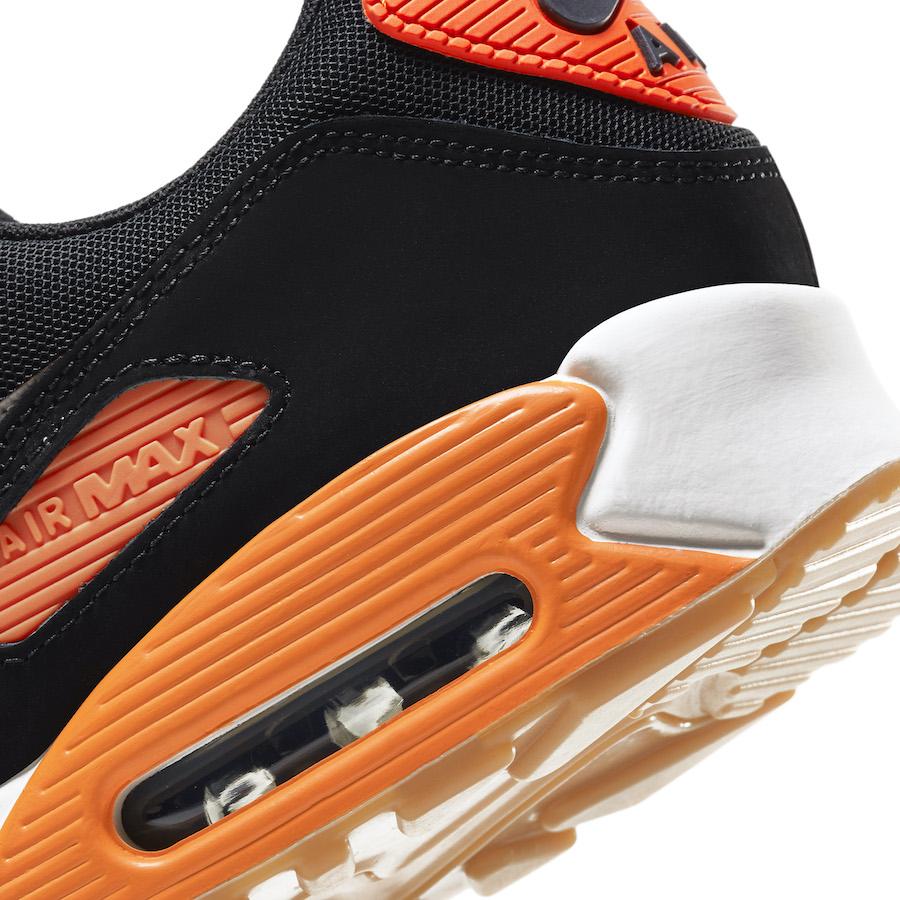 Nike Air Max 90 PRM Rub-Away Release Date Info