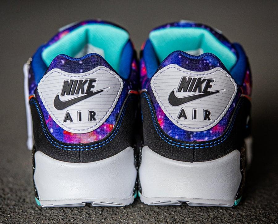 Nike Air Max 90 Supernova 2020 Release Date Info