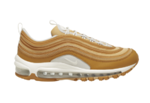 Nike Air Max 97 Wheat Gum CT1904-700