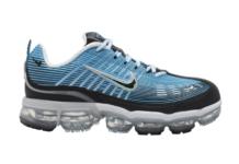 Nike Air VaporMax 360 Laser Blue CQ4535-400
