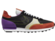 Nike Daybreak Type Black Orange Volt Purple CJ1156-002