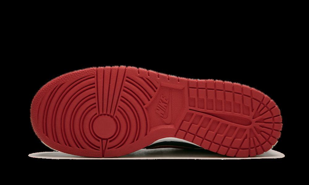 Nike Dunk Low Hyper Blue Samba Silver CZ2667-400 2020 Release Date Info