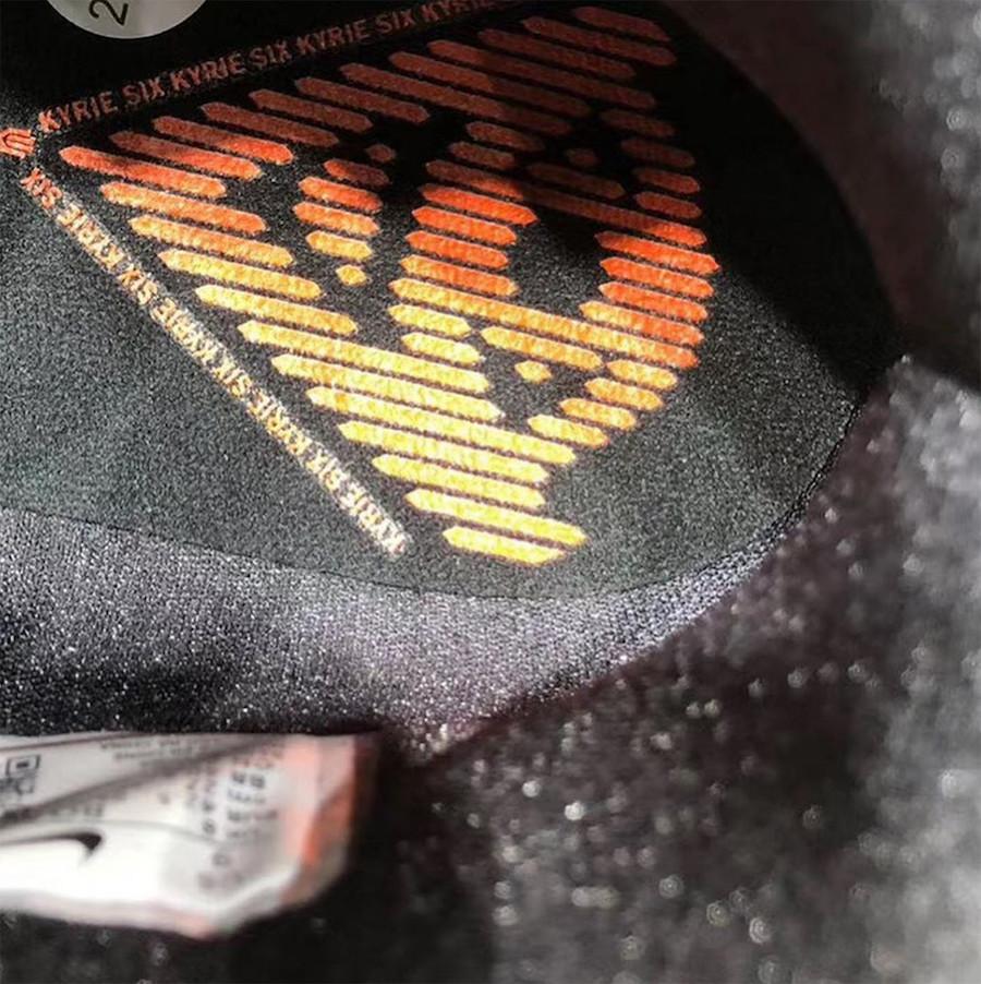 Nike Kyrie 6 Eleven Release Date Info