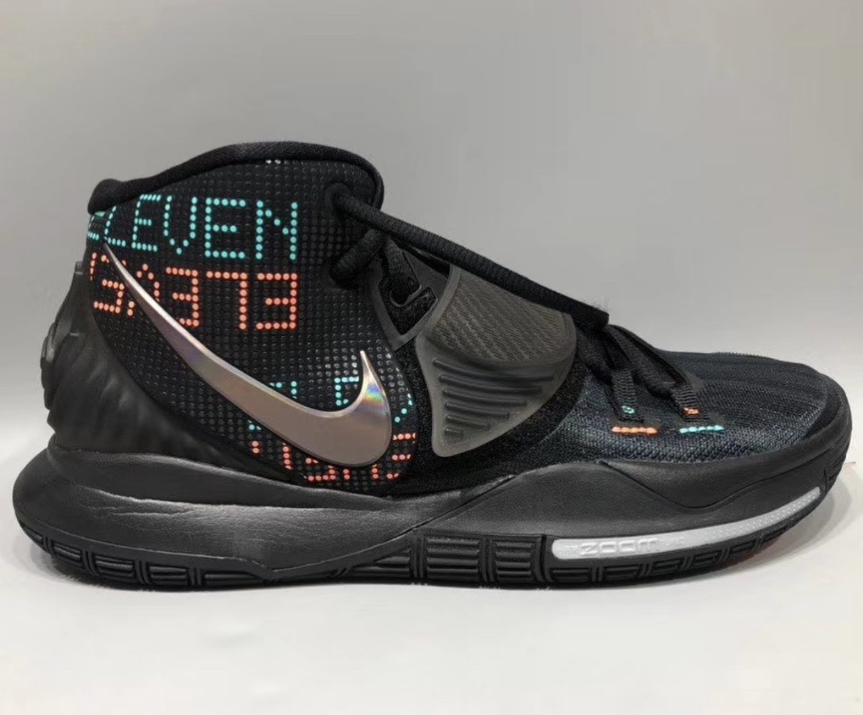 Nike Kyrie 6 Eleven