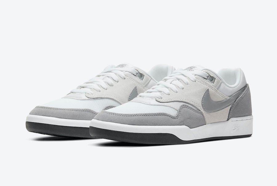 Nike SB GTS Return Photon Dust CD4990-002 Release Date Info ...