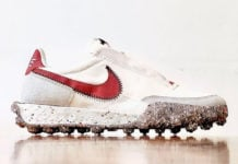 Nike Waffle Racer Crater Release Date Info