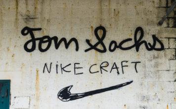 Tom Sachs Nike Mars Yard 2.5 DA6701-200 Release Date Info