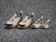 Travis Scott Nike Air Max 270 React Cactus Trails Family Sizing