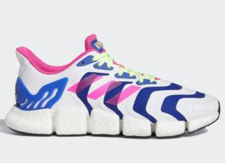 adidas Climacool Vento FX4730