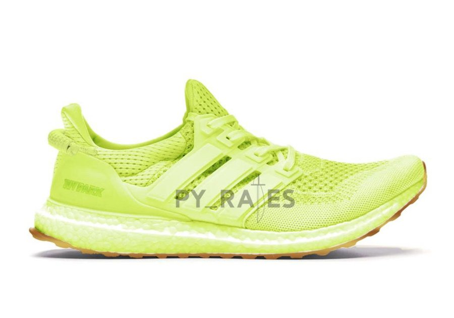 adidas Ivy Park Ultra Boost Release Date Info