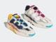 adidas Niteball FV4842 FW3317 Release Date Info