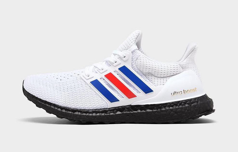adidas Ultra Boost USA FY9049 Release Date Info