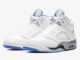 Air Jordan 5 Hyper Royal DD0587-140 Release Date