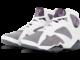 Air Jordan 7 Flint CU9307-100 2021 Release Date Info
