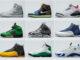 Air Jordan Fall 2020 Release Date