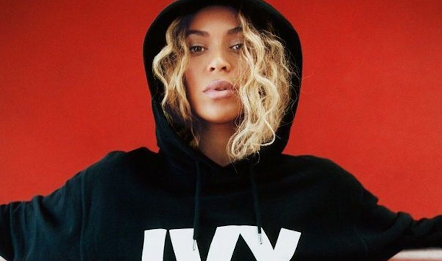 Beyonce adidas Ivy Park Fall 2020 Release Date Info