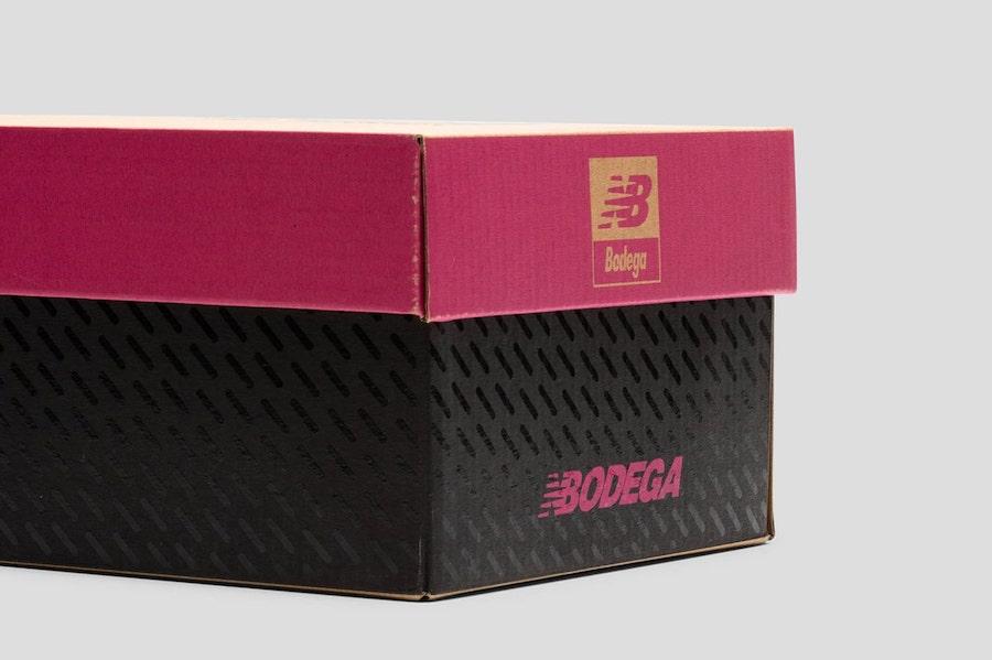 Bodega New Balance X-Racer All Terrain Release Info Price