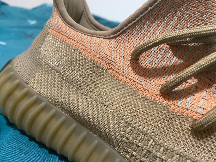 Eliada adidas Yeezy Boost 350 V2 Release Date
