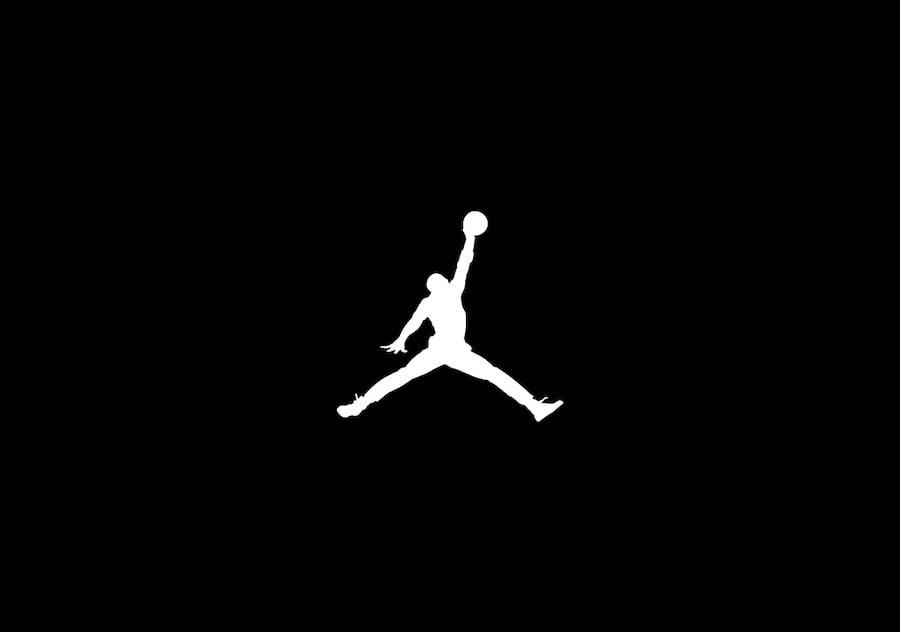Jordan Brand $100 Million Black Community