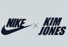 Kim Jones Nike Air Max 95 Release Date Info