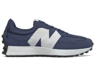 New Balance 327 Navy Release Date Info