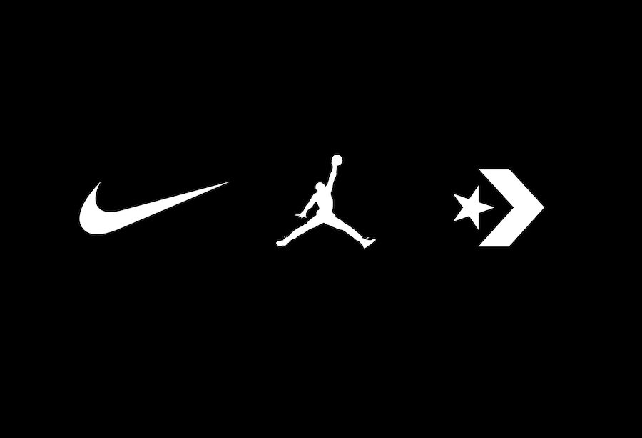 Nike $40 Million Commitment to Support Black Community