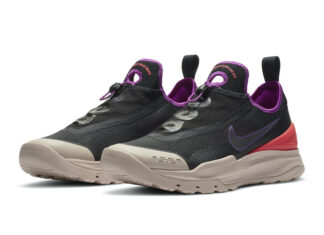 Nike ACG Air Zoom AO Release Date Info