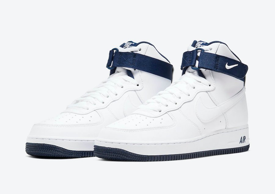 [Image: nike-air-force-1-high-white-regency-purp...e-info.jpg]
